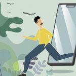 Reason why you should try the Digital Detox at Velas Resorts