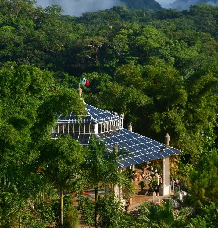 Botanical-Garden-Vallarta