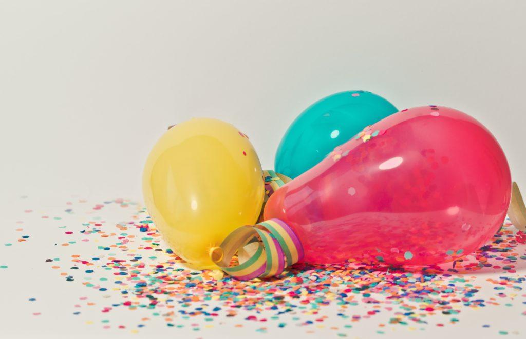 balloons-primer-cumpleaños