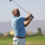 golf velas resorts