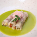 JicamaTacos-Foodie-Recipe