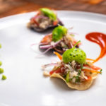 Crab-salpicon-tostadas