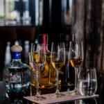 Recetas y consejos para beber tequila blanco, añejo, reposado, ultra añejo o joven