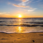 Ocean-waves-Riviera-Nayarit