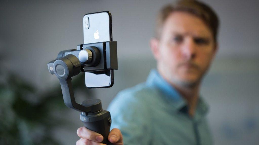 handheld-stabilizer
