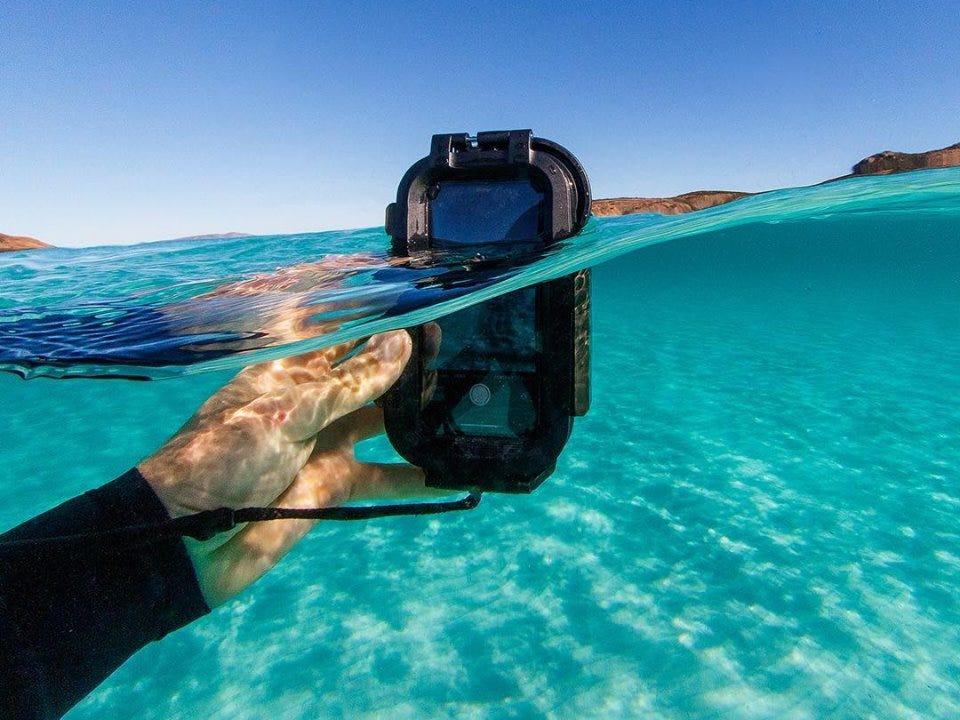waterproof-case