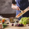 What is Sustainable Gastronomy and why is it so important?