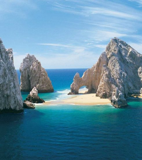 The-Arch-Los-Cabos