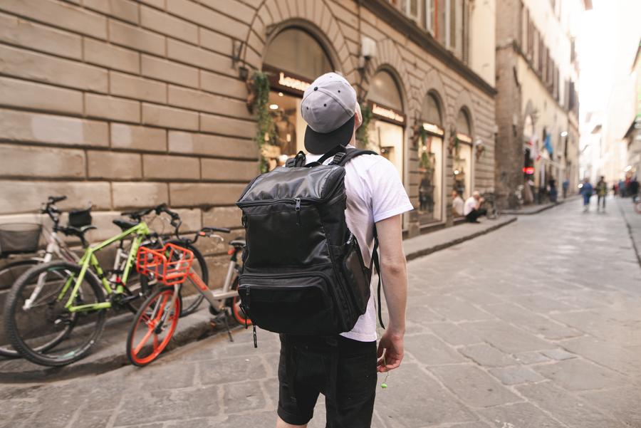 Micro vacaciones, tendencia en viajes para realizar viajes sencillos y rápidos en un fin de semana.