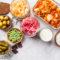 Alimentos fermentados y probióticos para la salud intestinal