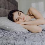 Sleep-well
