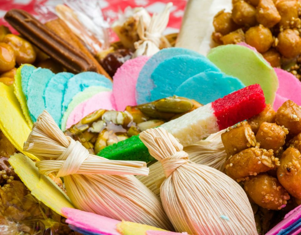 mexican-candies