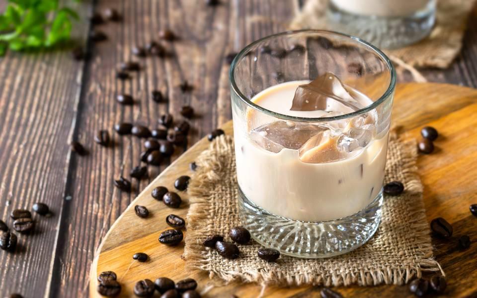 Torito-café