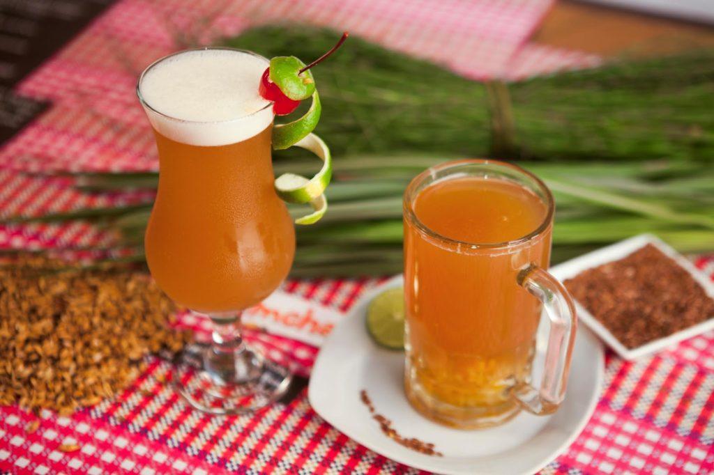 chumiate-drink
