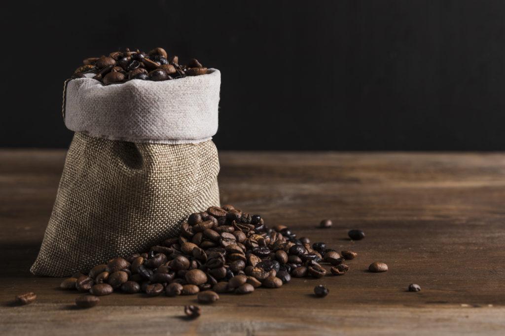 granos-café
