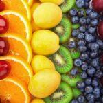 Chromotherapy-health