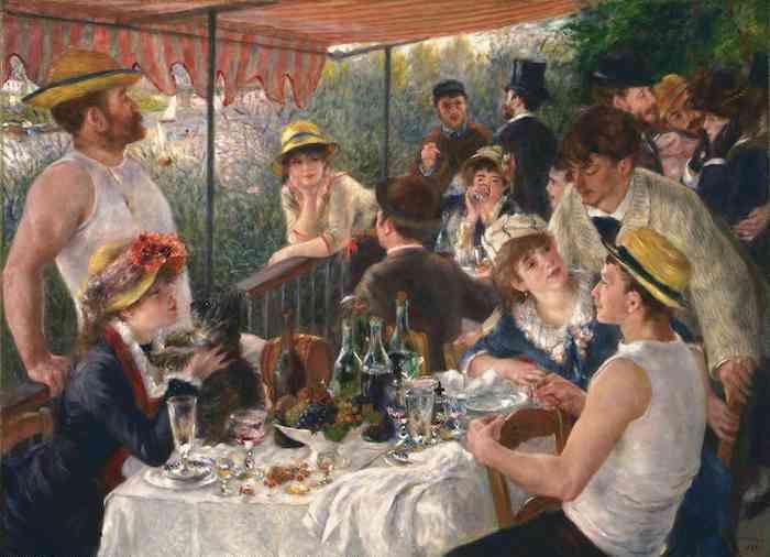 Esta imagen tiene un atributo ALT vacío; su nombre de archivo es Pierre-auguste-renoir-the-luncheon-of-the-boating-party-1.jpeg