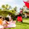 picnic-summer