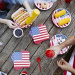 4th-of-July-Celebration-Velas-Resorts