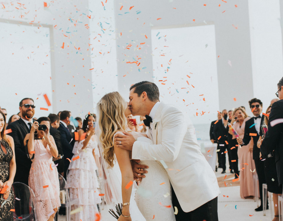 Guide-for-your-wedding