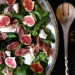 salads-for-the-week